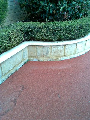 before-stain-removal-after