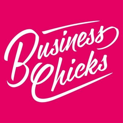 BUSINESSCHICKS