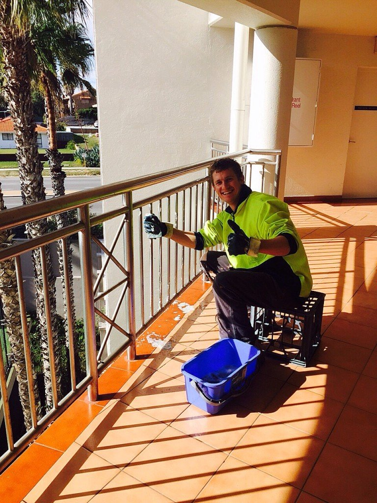 Observation Rise Apartments FCT Surface Cleaning Job.jpeg