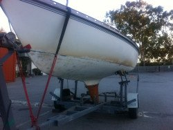 BoatCleaningAfter2