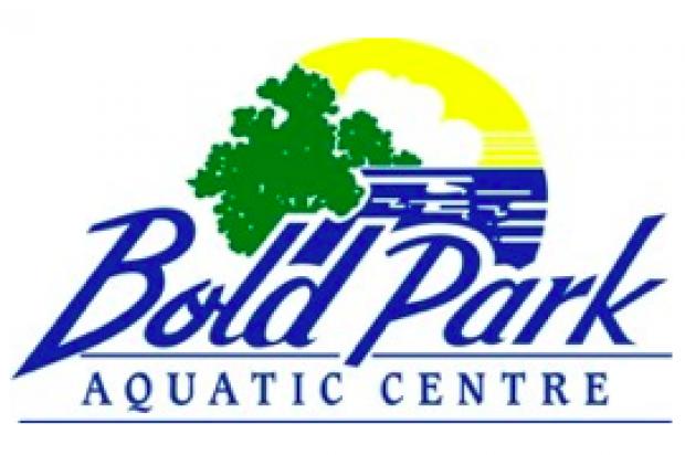 Bold%20Park_0