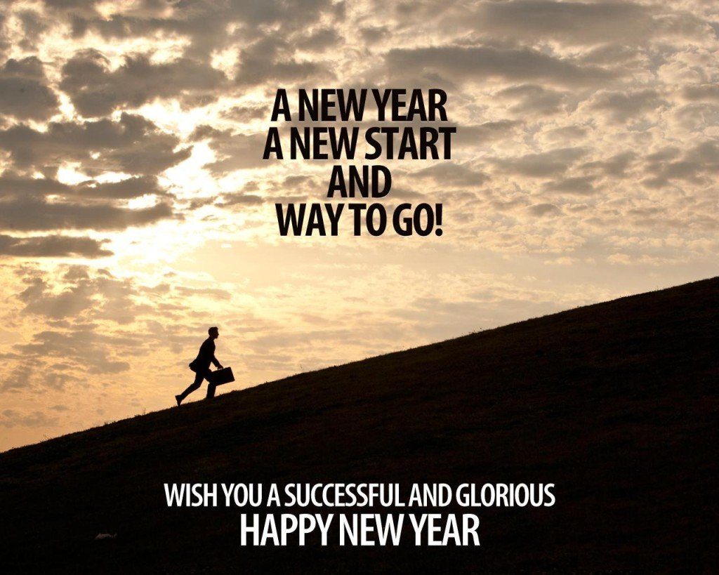 Happy-New-Year-Wishes-Messages-Quotes-2016-8