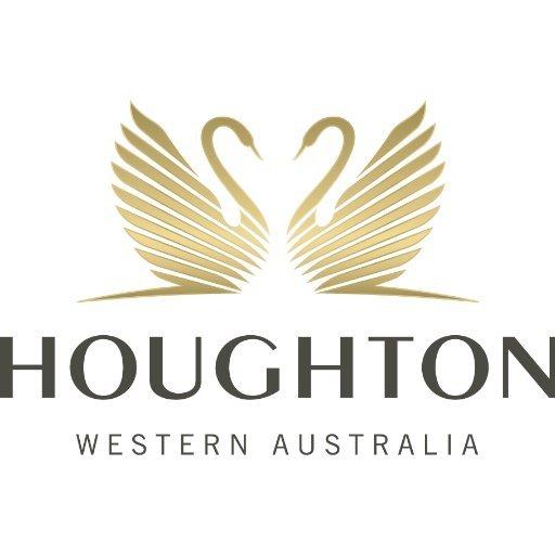 Houghton western Austeralia